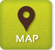 宮津市 よこまち整骨院への地図