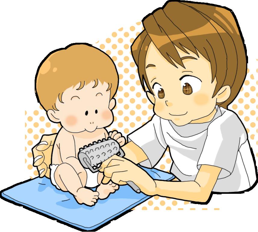 与謝野町の鍼灸患者